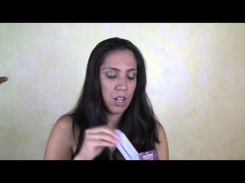 pre-seed-sperm-friendly-lubricant-review-(spanish-/-espanol)