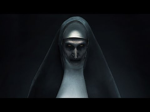 10 Strange Things You Didn't Know About The Nuns