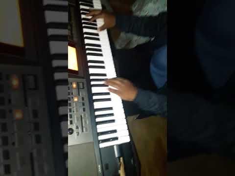 Remix maskandi freestyle by kamavovo