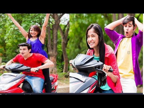 pyar-nahi-to-kya-hai-love-story-video-song-ipm-creation