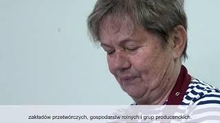 WIEŚci z Mazowsza - odc. 12