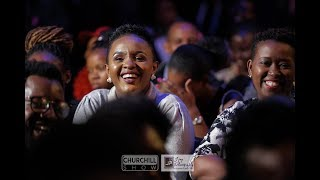 Churchill Show S8E02 (MOI DAY SPECIAL)