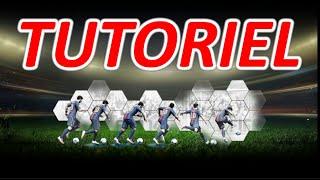 FIFA 15 - Tutoriel - Régler et configurer sa manette (Paramètres Assistance Jouabilité)
