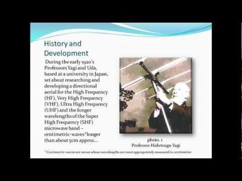 theory-&-design-of-the-yagi-uda-array-aerial-[ii][l][5].wmv