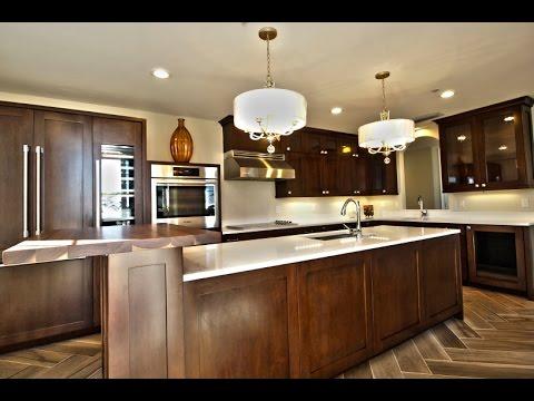Olde Naples Luxury Condo (SOLD!) - 388 5th St S, Naples, FL 34102