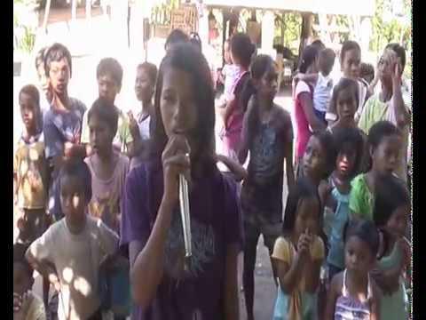 TCKN Outreach Program