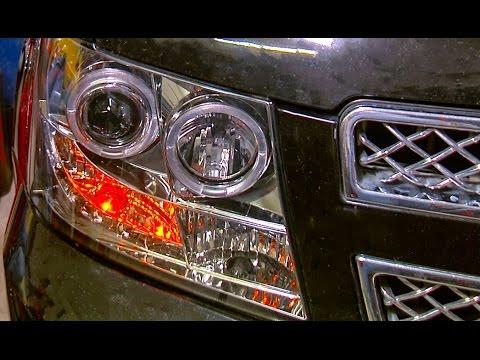 2007 2013 gm headlight replacereplair 118 youtube 2007 2013 gm headlight replacereplair 118 freerunsca Images
