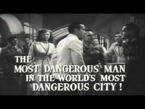 კინო გიდი (2006) Movie Guide: Casablanca