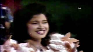 Heidy Diana - Lihat Boleh Pegang Jangan (Pop Dangdut)