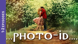 Photo ID. Russian Movie. StarMedia. Melodrama. English Subtitles