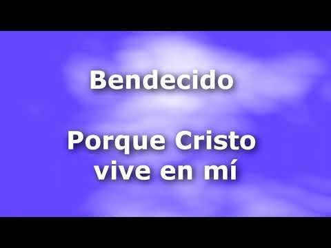 Alabanzas Alegres (Con letras)