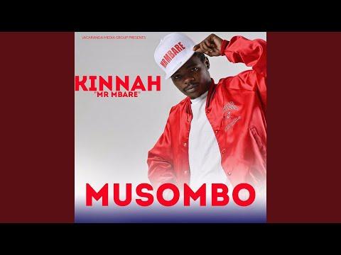 Musombo