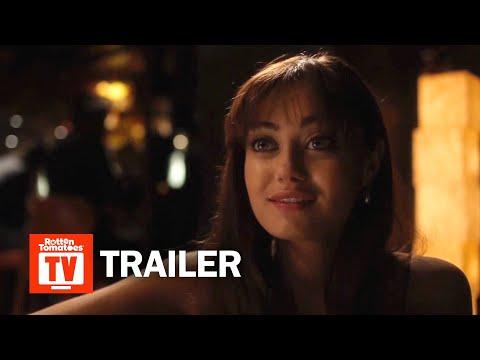 Sweetbitter Season 2 Trailer | Rotten Tomatoes TV