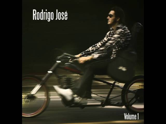 07 - Anjos | Rodrigo José