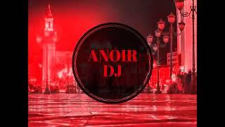 AnoiR DJ Feat Balti & Hammouda - Ya Lili Remix 2017