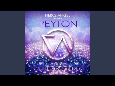 Falling (Fallen Angel Mix) mp3