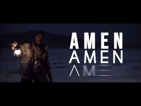 For KING & COUNTRY - Amen (Lyrics - Subtitulado)