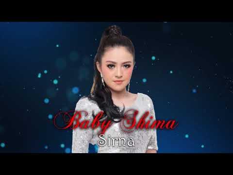 Baby Shima - SIRNA (Video Lyric Official)