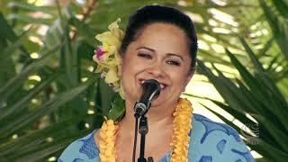 Mele Ma Ka Lihiwai | Episode 6: Napua Greig