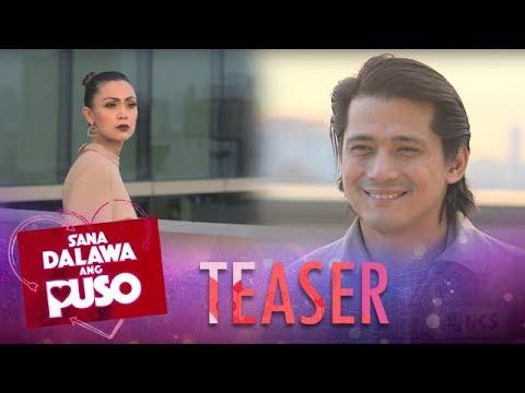 Sana Dalawa Ang Puso February 23, 2018 Teaser
