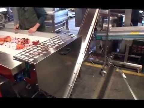 Γραμμή παραγωγής χυμού ΡΟΔΙΟΥ ΥΙΟΙ ΠΑΝΑΓΙΩΤΗ ΚΑΡΑΒΑΤΣΗ Niko -SI