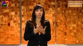 Kabaret Nowaki - Kobieta i Mężczyzna