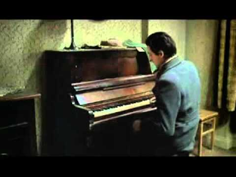 The Pianist - One of the best scenes