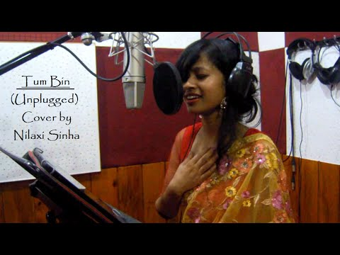 Tum Bin (Unplugged)   Sanam Re  Cover By...