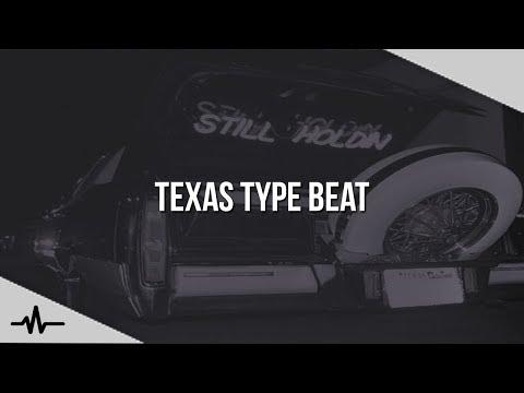 "Texas Type Beat 2018 – ""84's"" [Prod Cod3Red]"