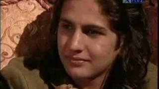 Rajat Tokas Interview In India forums  May  2007 (audio) ~ Part 2
