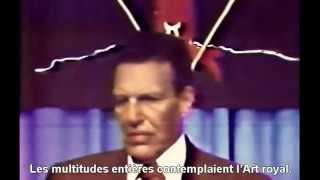 La Tauromachie · Samael Aun Weor · Entrevue TV 02 (partie 5 de 5)