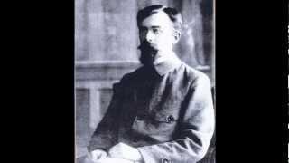 Ventspils bibliotēkas vēsture 1.daļa 1919-1940