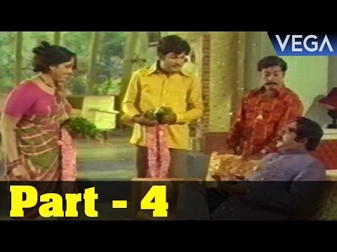 Mayor Meenakshi Tamil Movie Part 4 || Jai...