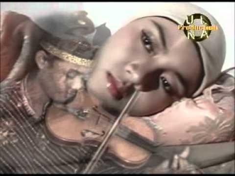 Rossy Panugrah - Lampang Kala
