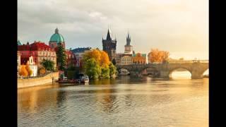 Hotel Globus in Prag/Praha (Prag (Region) - Tschechische Republik) Bewertung und Erfahrungen