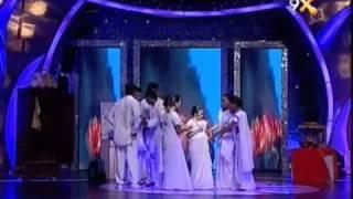Luka chupi - Lata Mangeshkar & AR Rahman | Mansi Bhardwaj & Amaan Khan