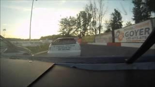 Sport Compact Autodrome Saint-Eustache 28 juillet 2012 Finale Thumbnail