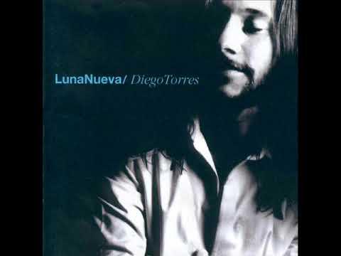 Diego torres - No lo soñe mp3