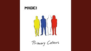 Primary Colours YouTube Videos
