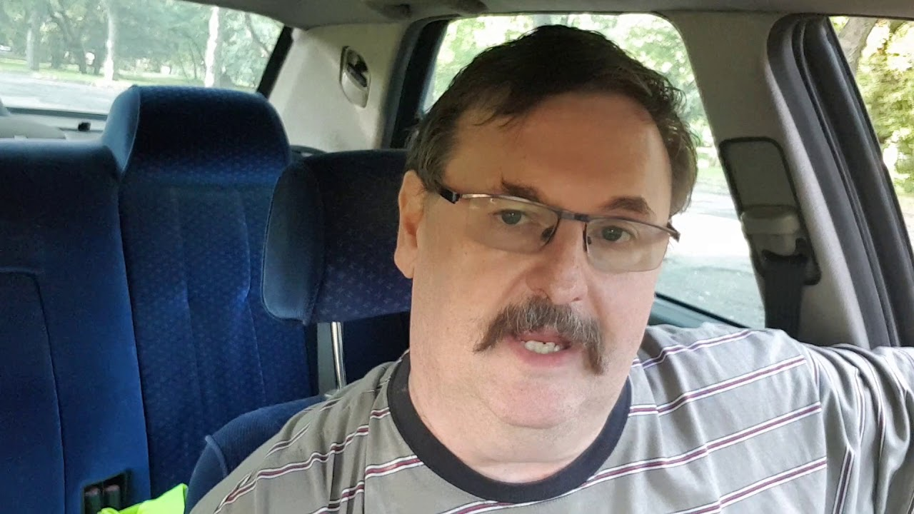 john holmes szex videók