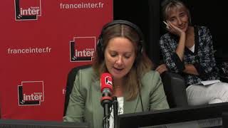 Macron présente le plan pauvreté - Le Journal de 17h17