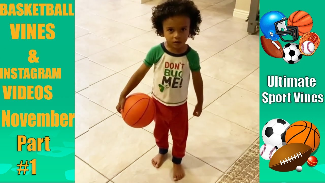 The BEST Sports Vines of December 2020 (Part 2) | With Titles