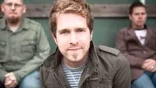 Jesus Savior Pilot Me- Robbie Seay Band
