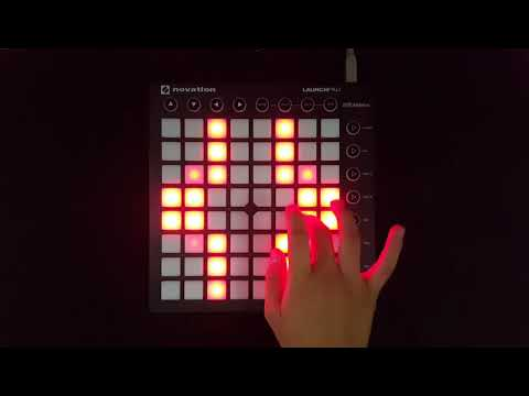 Launchpad | Jim Yosef Link Cover