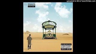 Dj Snake Encore song 2016 - Pigalle Ft. Moksi