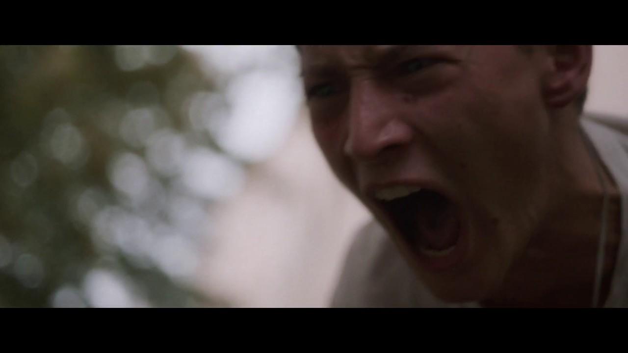 KUMMER - Bei Dir (official video)