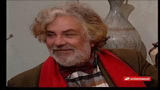 Tutti a casa (sitcom) - Il sindacalista (2002)