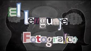 Lenguaje Fotográfico