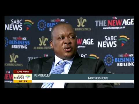 Post SOPA comments  - Northern Cape