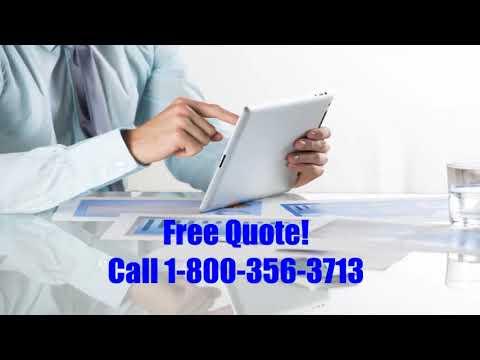 Hire A Collection Agency | Accounts Receivable Management | CSI Inc